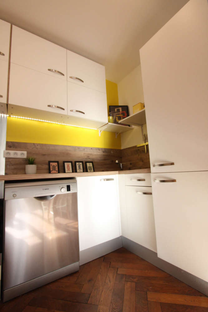 Lyon 2 - OIDS - Kitchen (3)